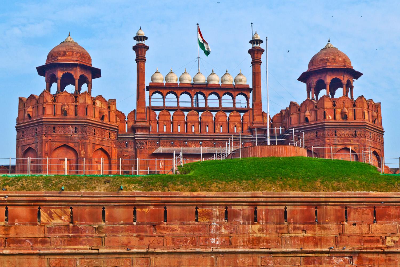 pár randi hely Delhiben féltékenység társkereső színész