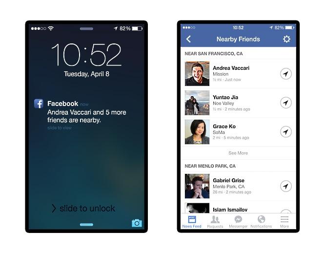 A facebookos ismerősök optimális száma
