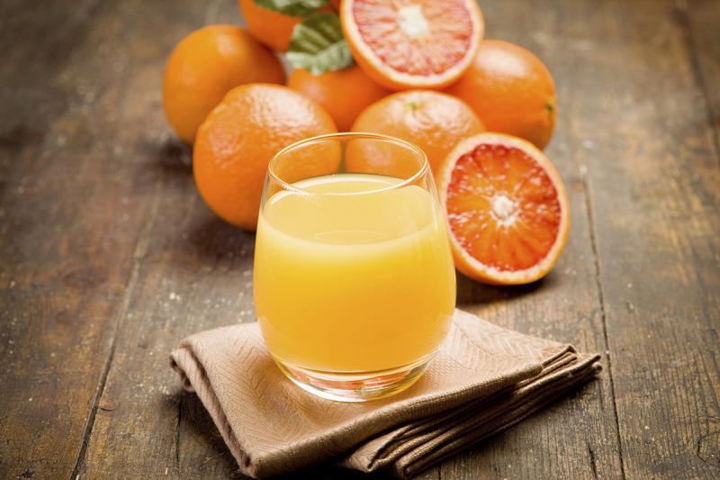 8 lefekvés előtti ital, ami égeti a zsírt: a hasi háj csökkentésében segítenek - Fogyókúra | Femina