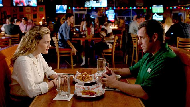 randevú, hogyan lehet egy srácot érdekelni 19 éves randevú 17 éves texasban