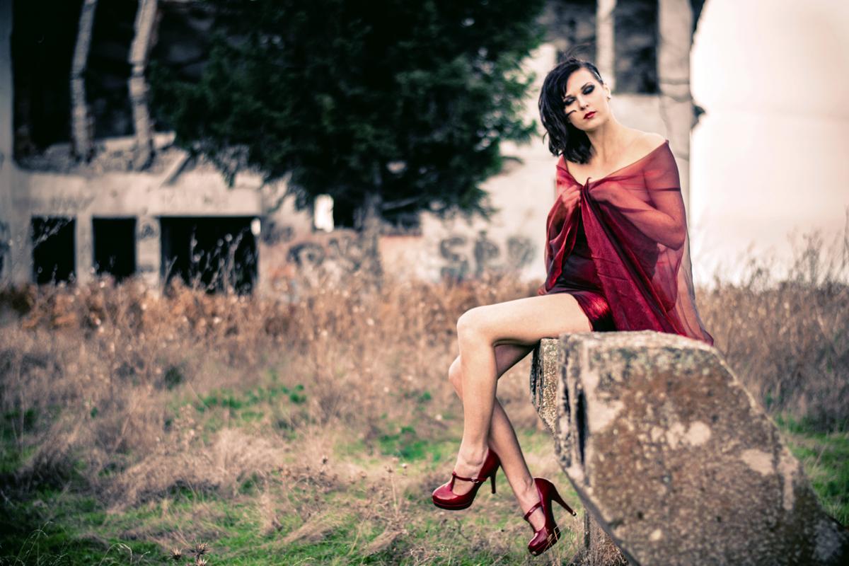 ingyenes képek forró nők xxx video myanmar com
