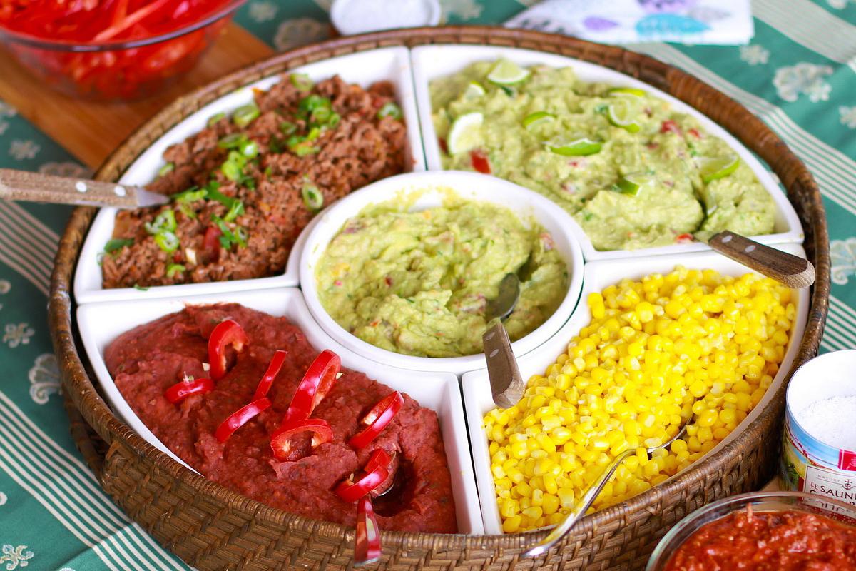 randi mexikói kultúra perth wa társkereső