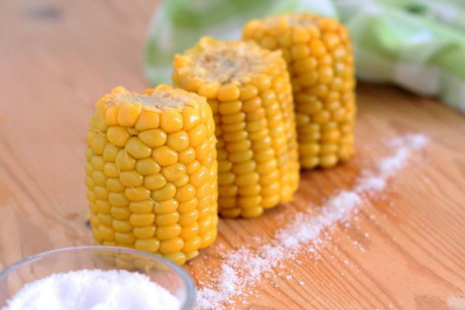 Eláruljuk a tökéletes főtt kukorica titkát!