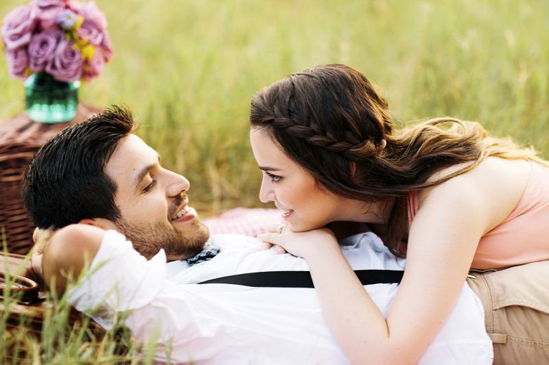 kezdődő szerelem idézetek Ezek a legszebb szerelmes idézetek, amelyek minden kapcsolatot