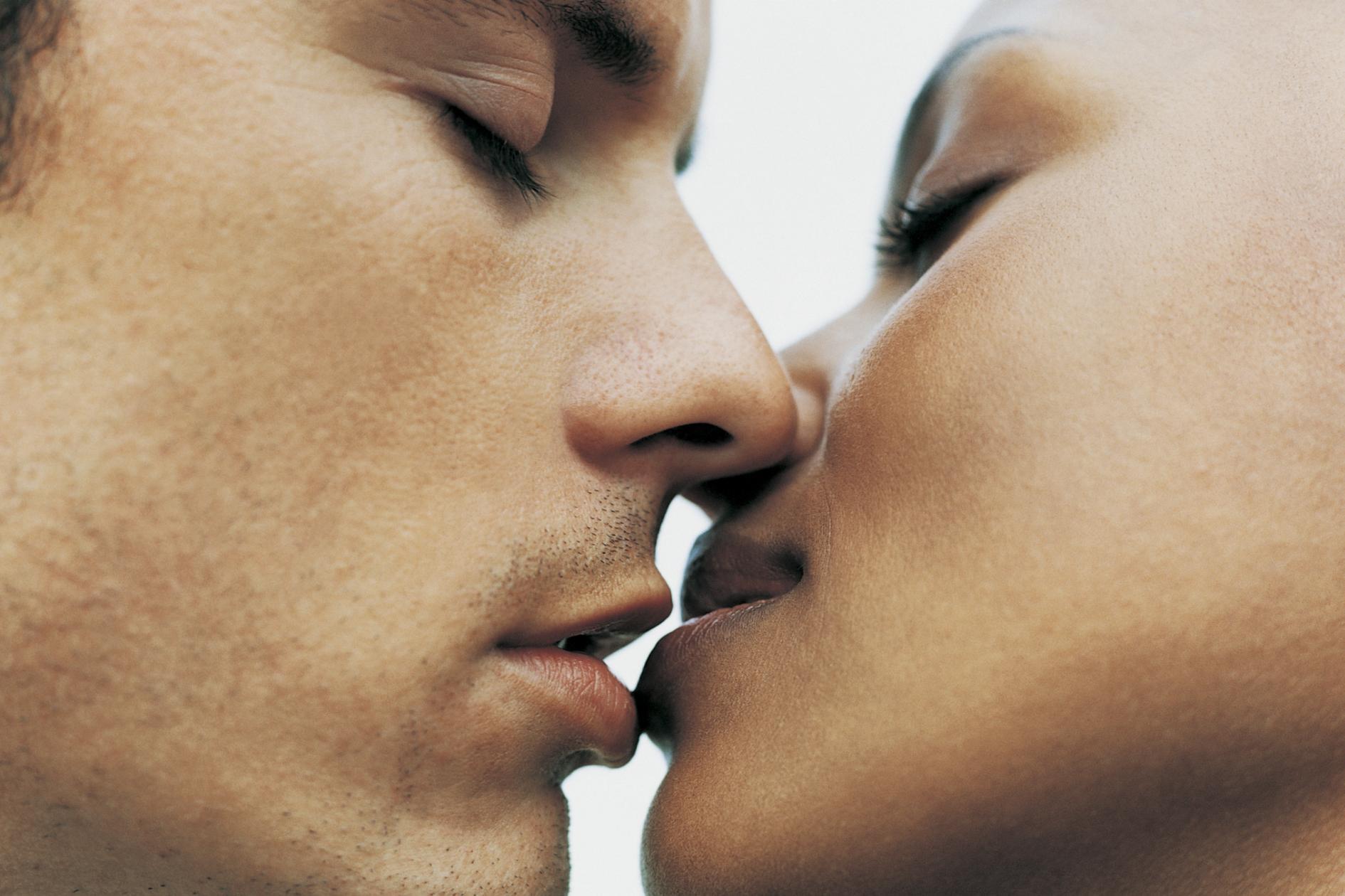 Online játékok csókolózás