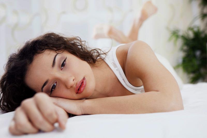 HPV-teszt | Otthoni mintavétellel