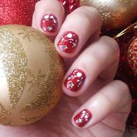 Csinos szettek karácsonyra - egy budapesti turitúra kincsei 6e3fba70d6