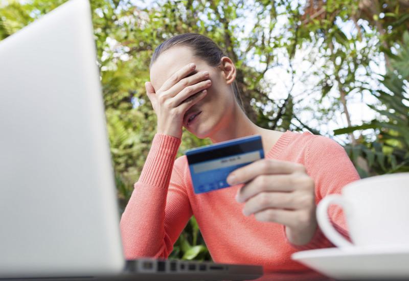 hogyan lehet pénzt átutalni az interneten