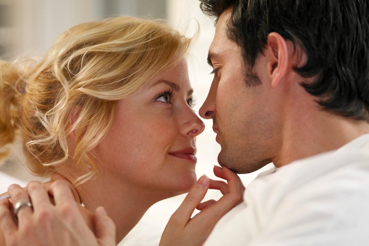 randevú 36 kérdés