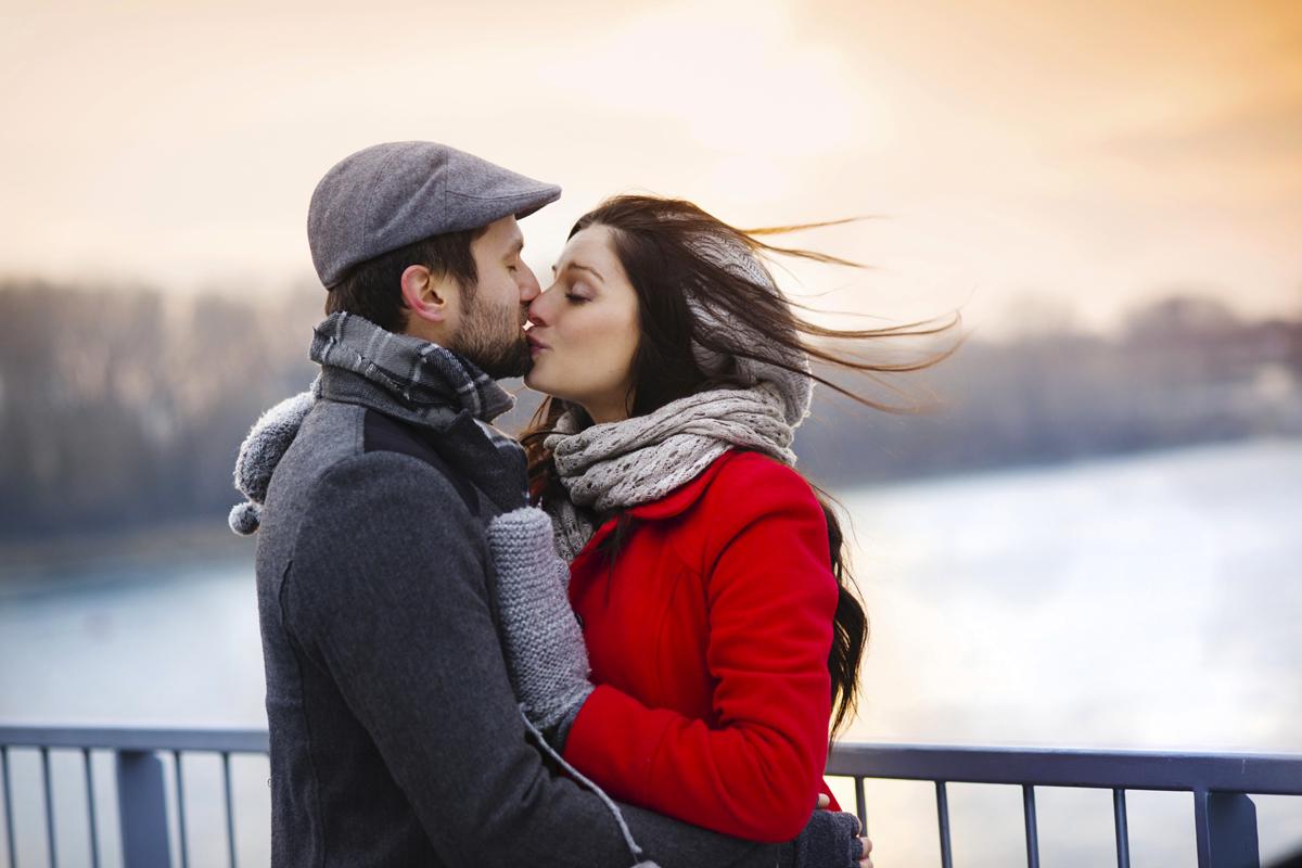 Hogyan kezdj el randevúzni valakivel, akit szeretsz