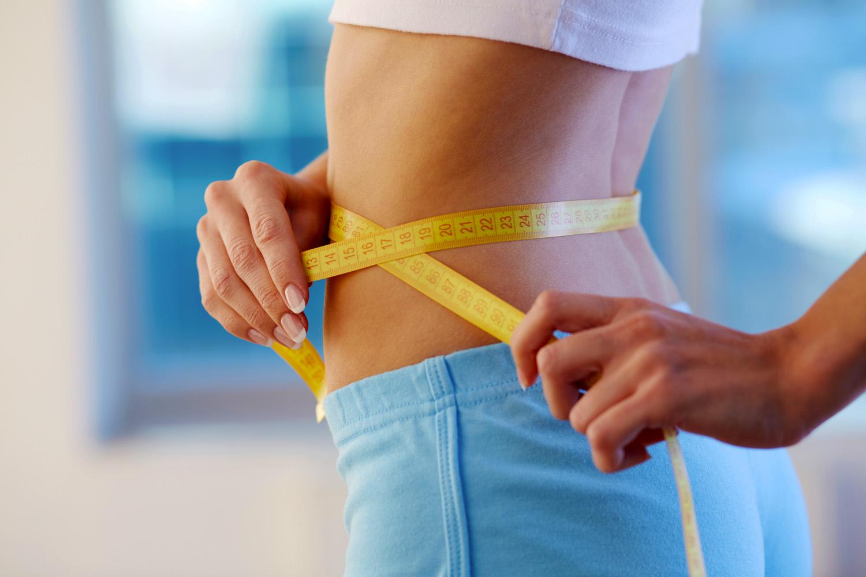 Drasztikus fogyás, felesleges önkínzás - diéták, amiket ne..