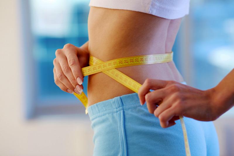 fogyás és vitalitás dc zsírégető bikini
