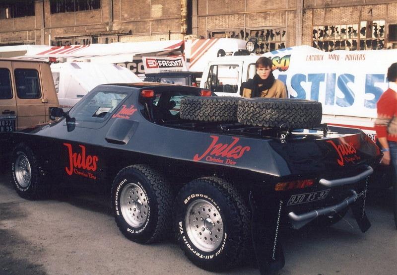 Chevy 350 tach csatlakoztassa