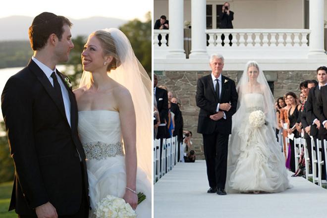 380 millió forint egyetlen esküvői ruhára - minden idők 11 ... 749e81ac21