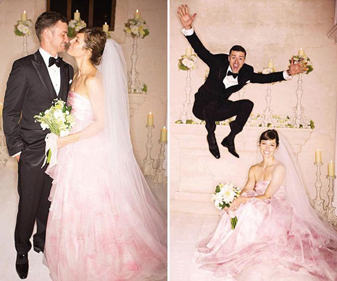 380 millió forint egyetlen esküvői ruhára - minden idők 11 legdrágább ... c8c87999ea