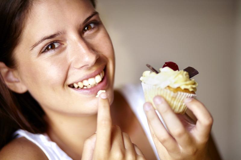 mit kell enni a hasi zsír gyors elégetéséhezik