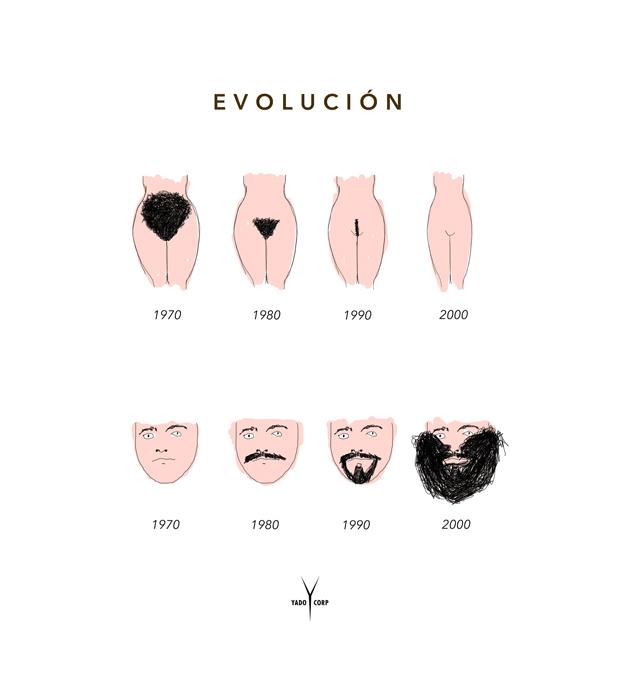 videó a lány punciját borotválkozás 5 hüvelykes pénisz nagy