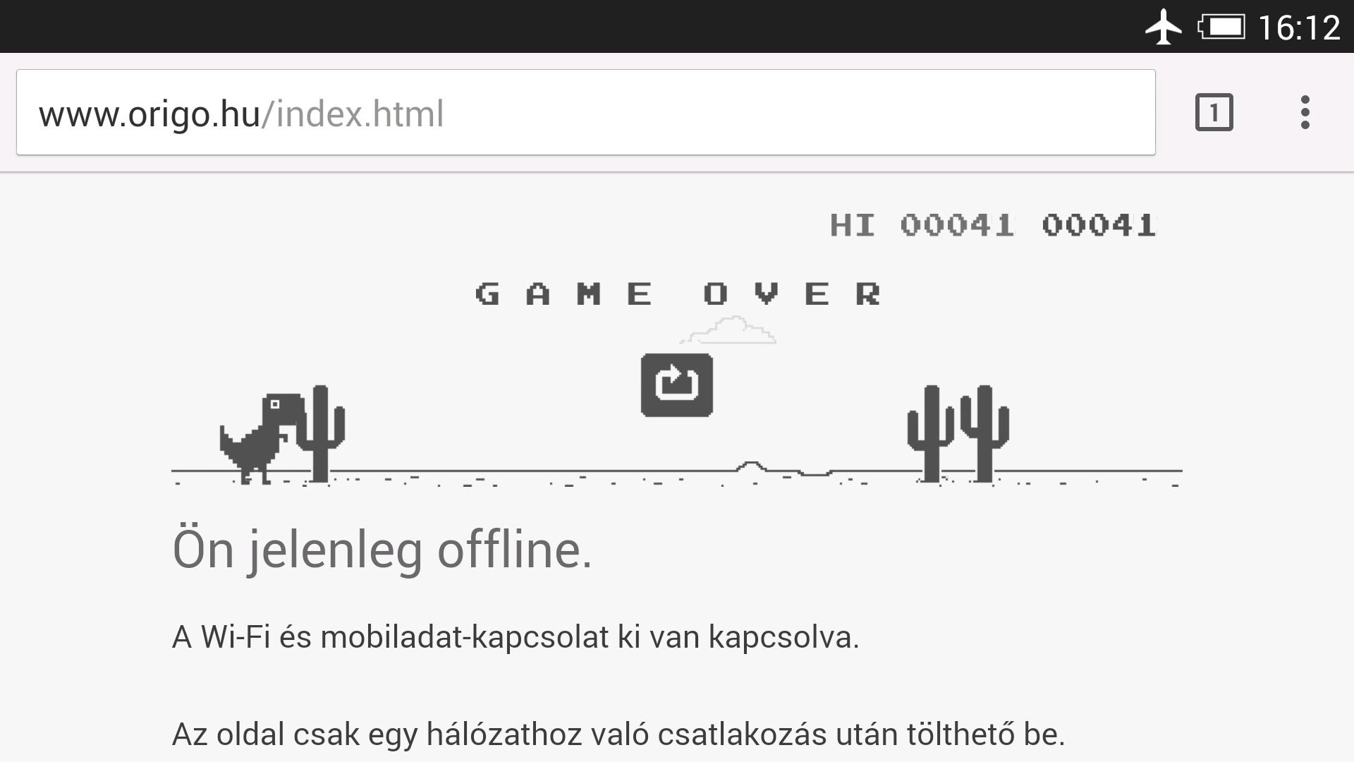 online csatlakozási játékok