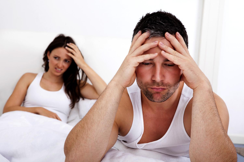 marni kinrys társkereső randevúti tippek 15 éves korosztály számára