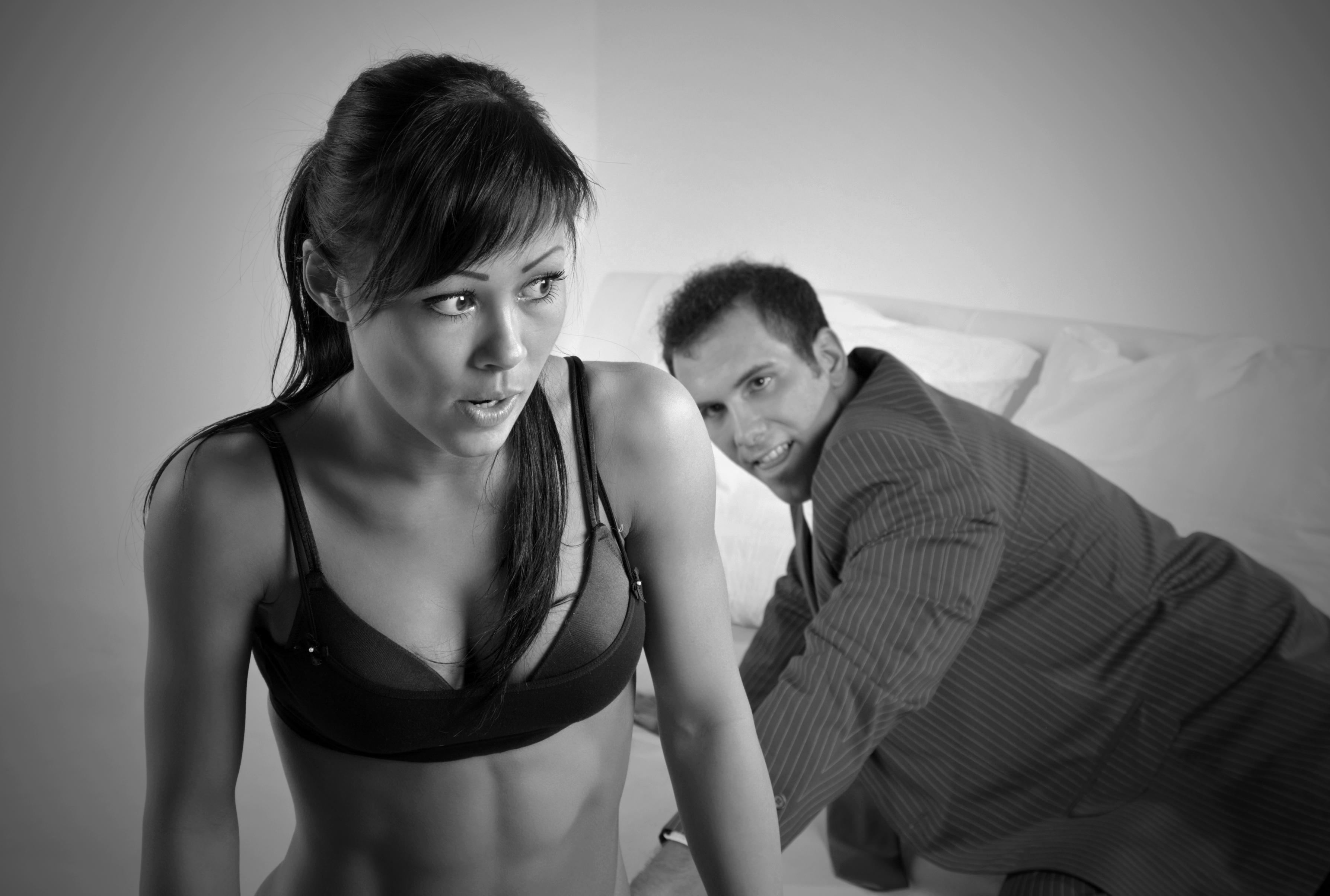 ázsiai segg szájba pornó