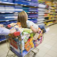 Az internetes vásárlás buktatói - erre figyelj 6f5ec973ca