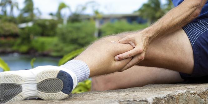 az orr- és garat gyulladása coxarthrosis gonarthrosis és más ízületi betegségek