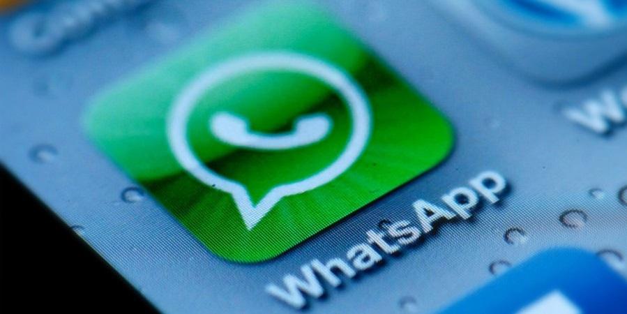 Búcsút mondhatnak a WhatsApp-nak, akik nem fogadják el az új feltételeket