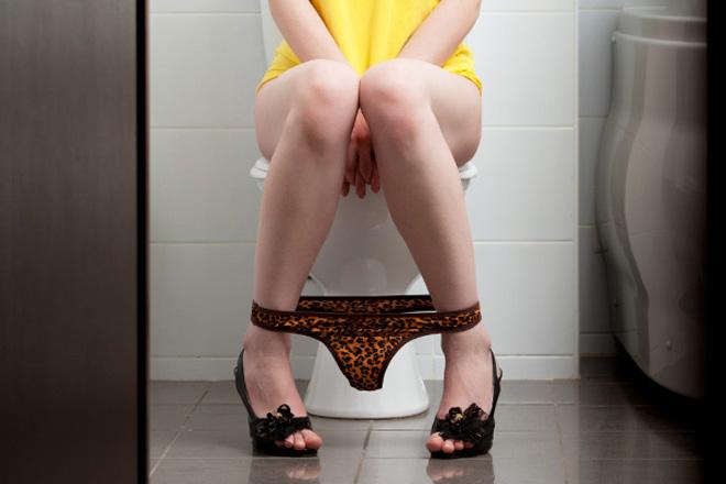 Masszázs csábítás szex videó