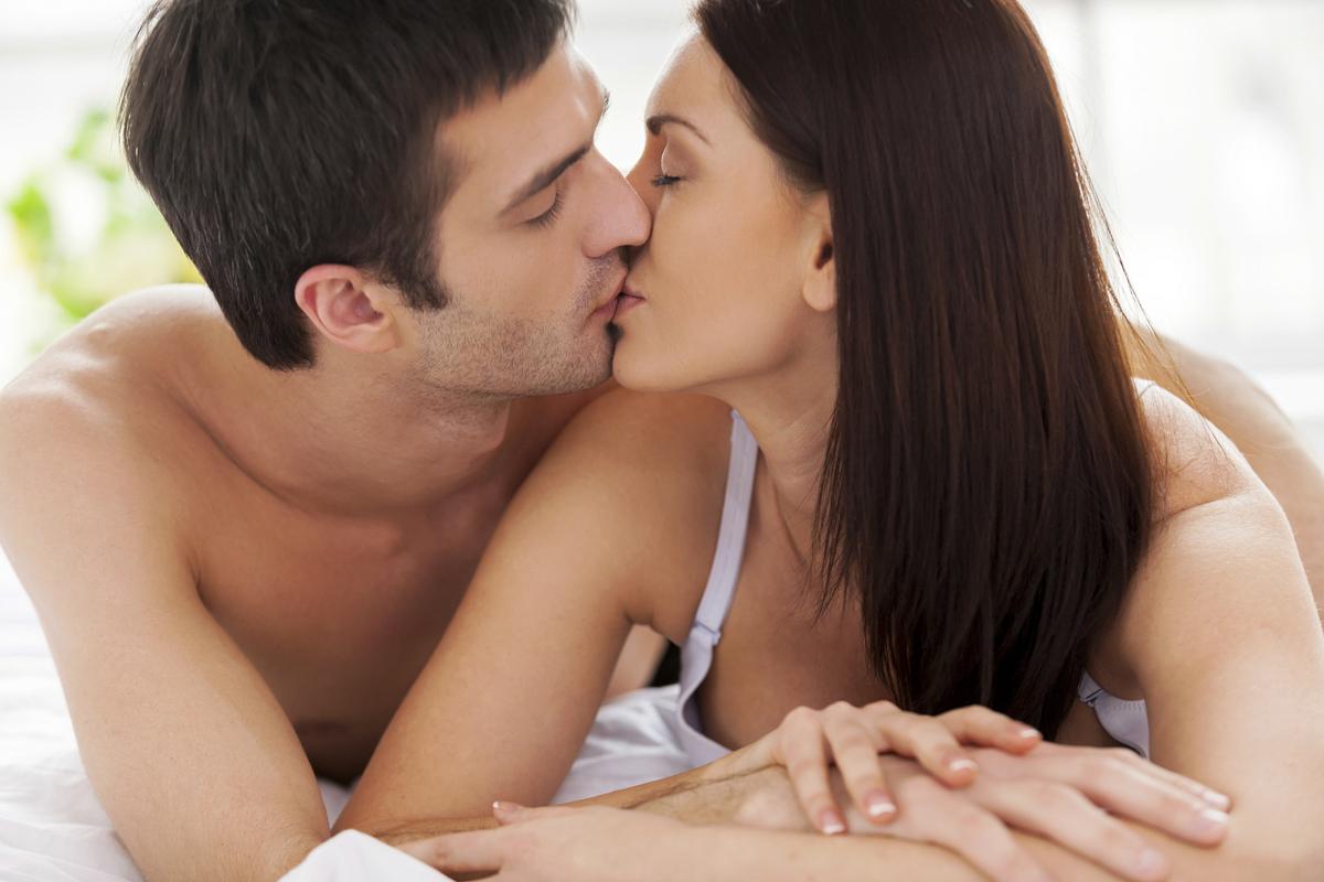 teljes hd szex videók com
