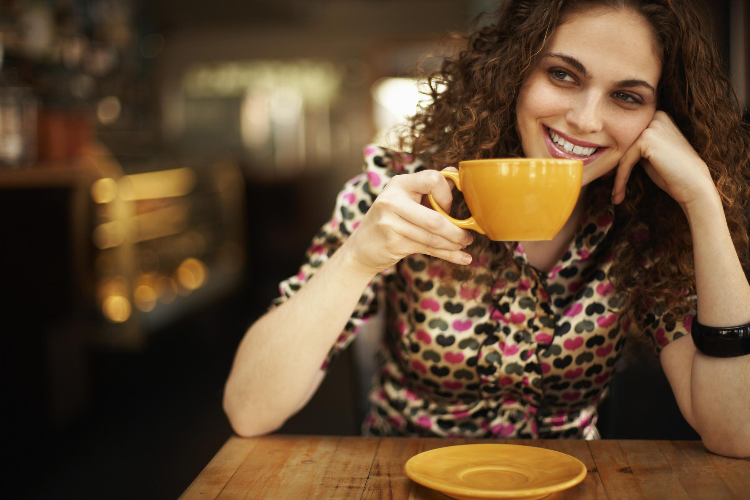 randi egy sclerosis multiplexes lány randevú, hogyan lehet az embert érdekelni