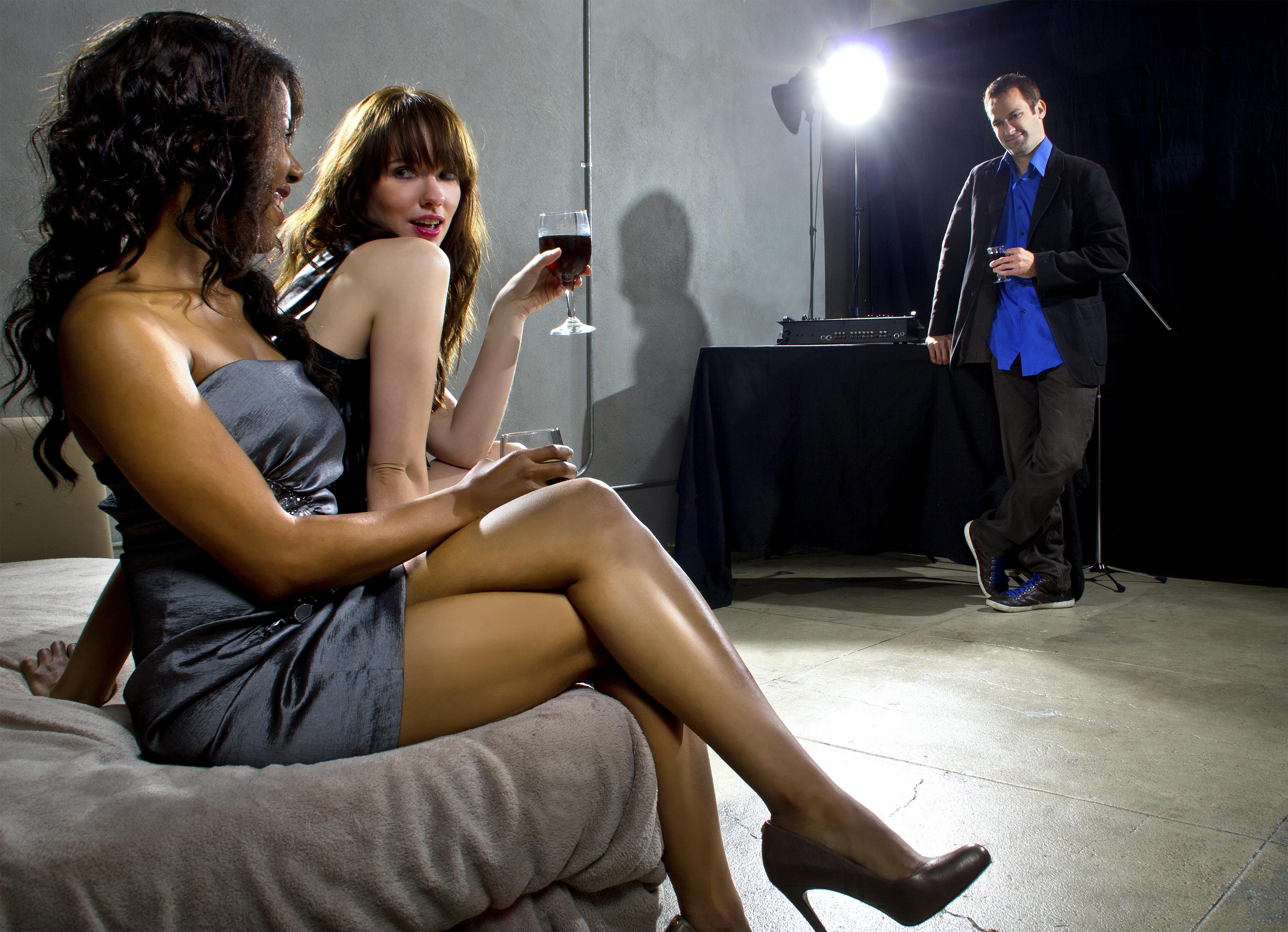 ázsiai tranny pornó videó