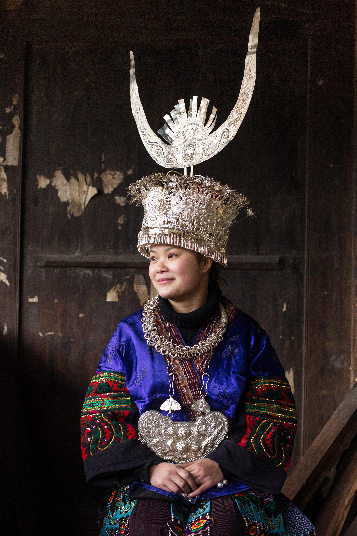randi kínai kultúra hermiston összekapcsolás