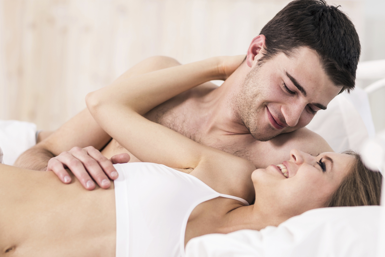 Spriccelni a fasz pornó