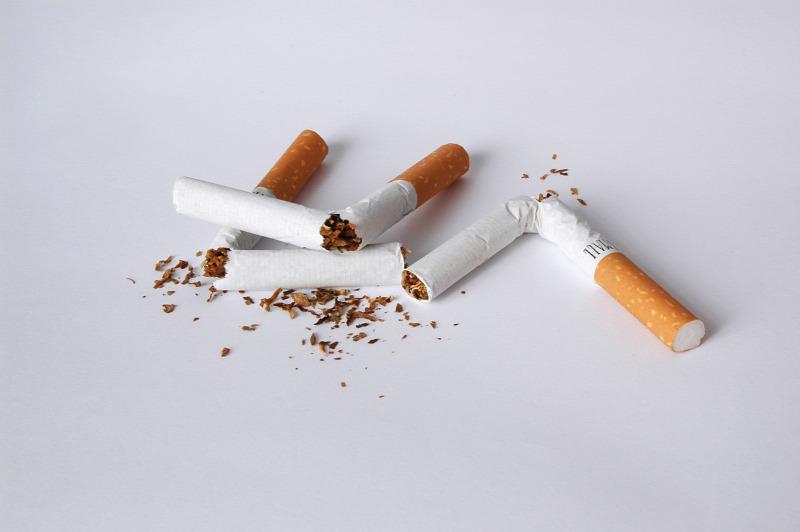 Ez lesz, ha abbahagyja a dohányzást - ingatlaniko.hu