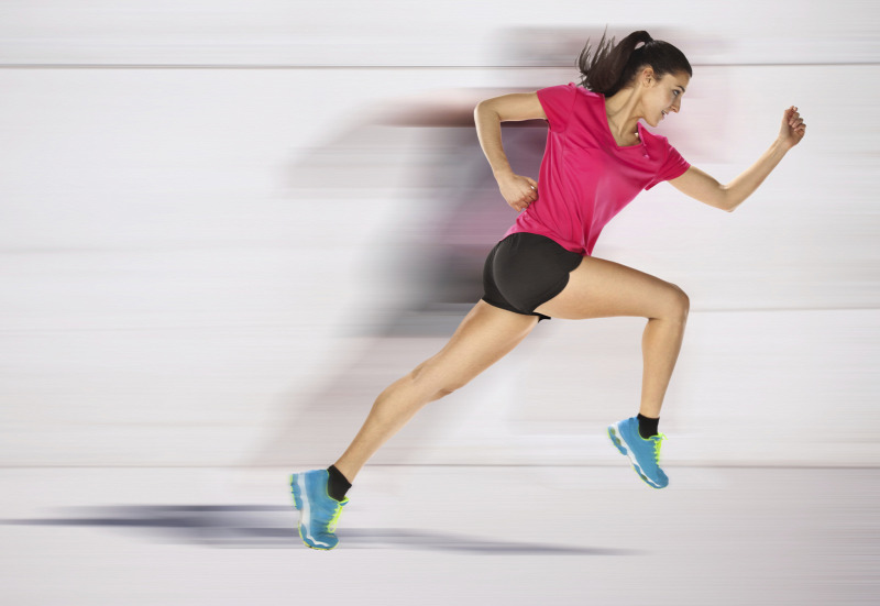 lábízületi fájdalom futás után