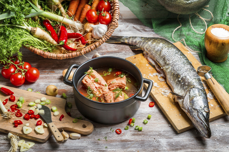 A magas vérnyomás diétája | musicanostra.hu