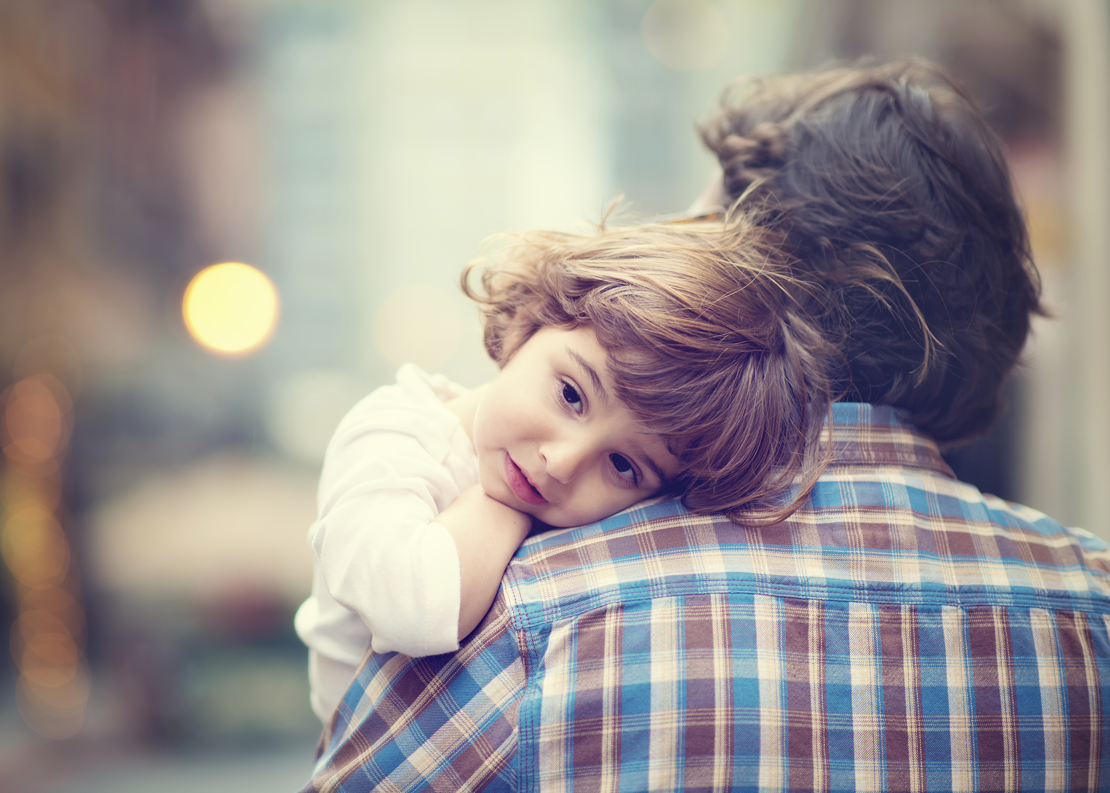 Apu kislány randi
