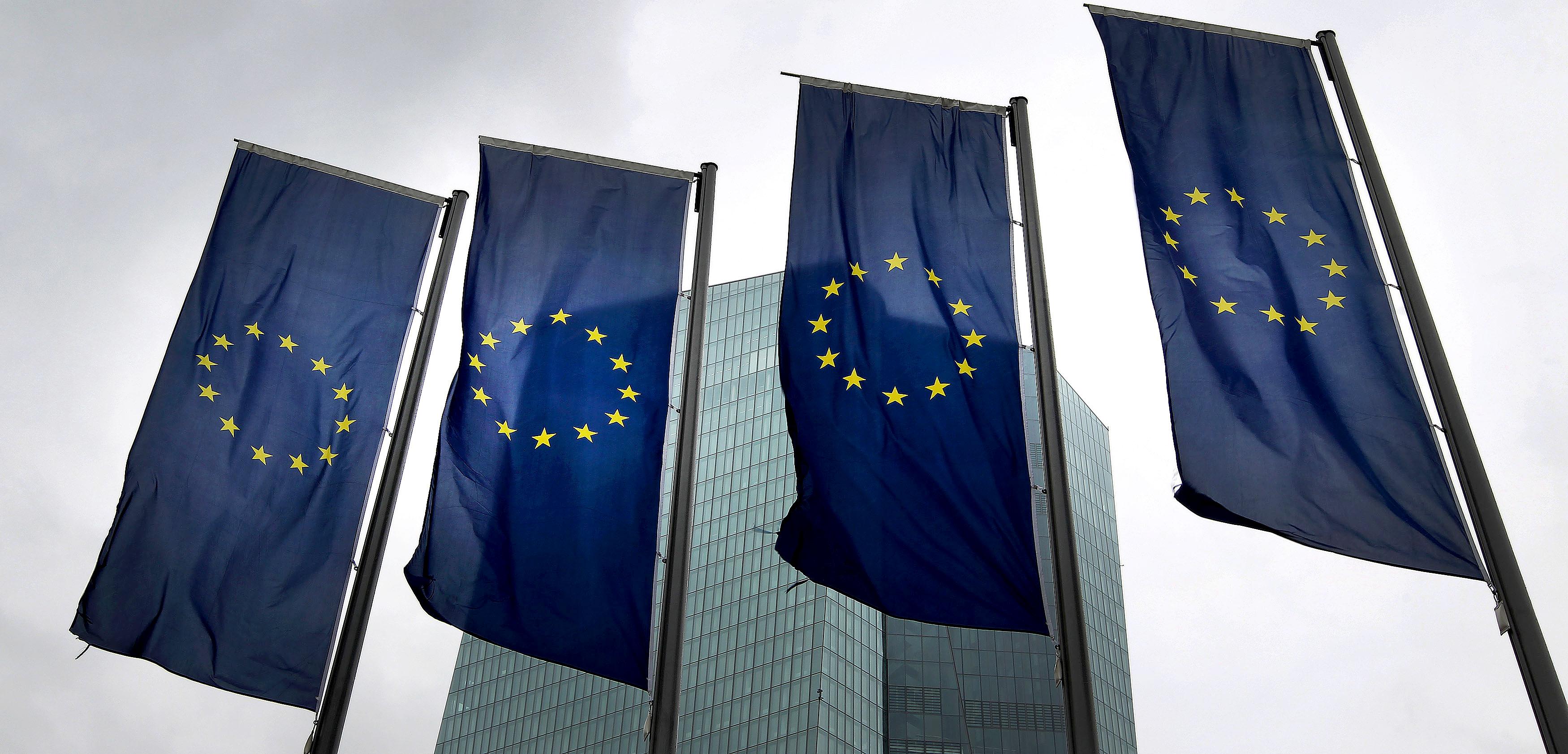 2020 – Magyarország ismét győzelmet aratott a brüsszeli birodalmi törekvések felett