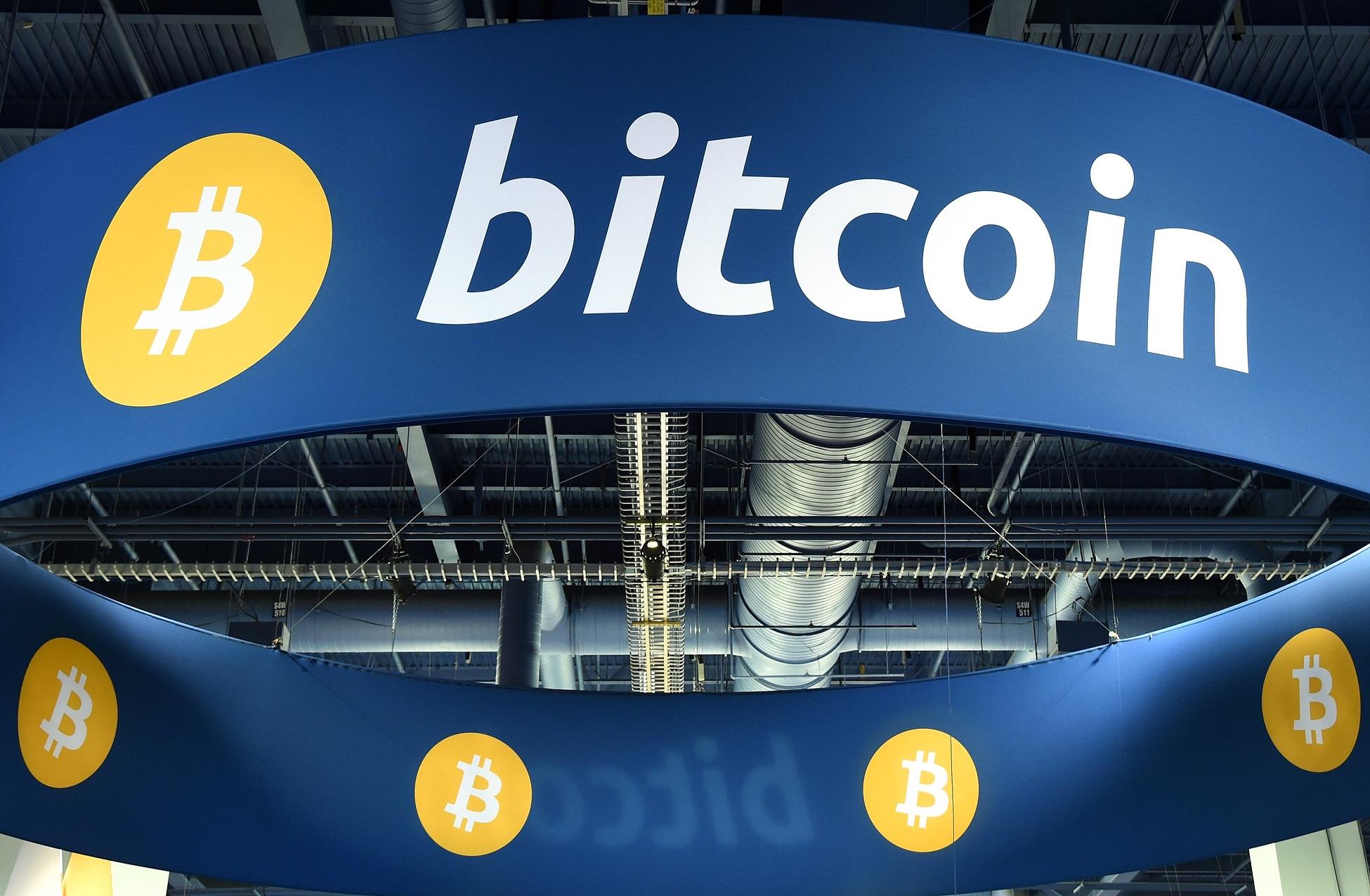 Dubaiban már bitcoinért is lehet ingatlant venni