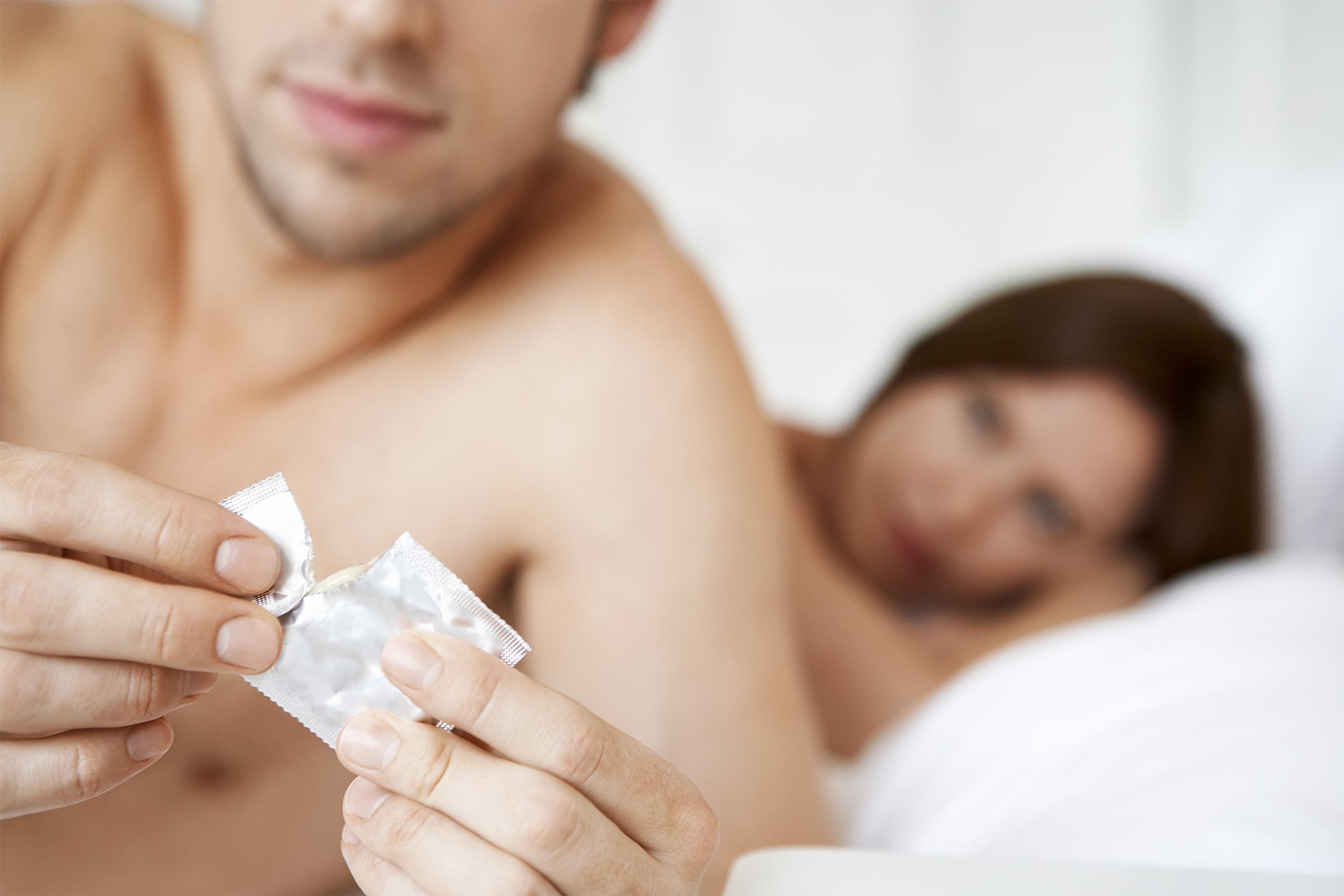 hpv anális szex fekete koksz szex