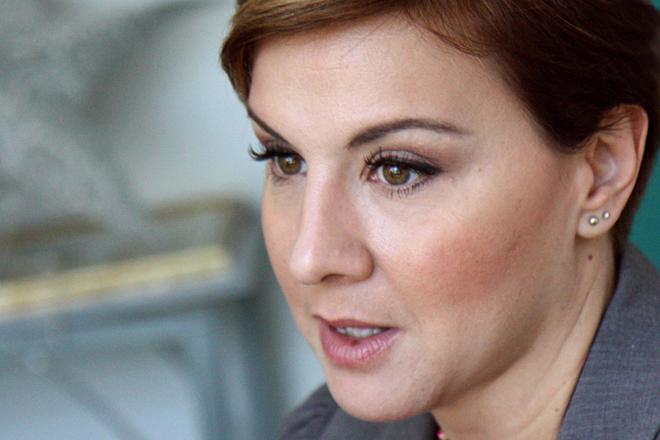 Kibukott Ábel Anitából a válás után: Nagyon durva, amit el