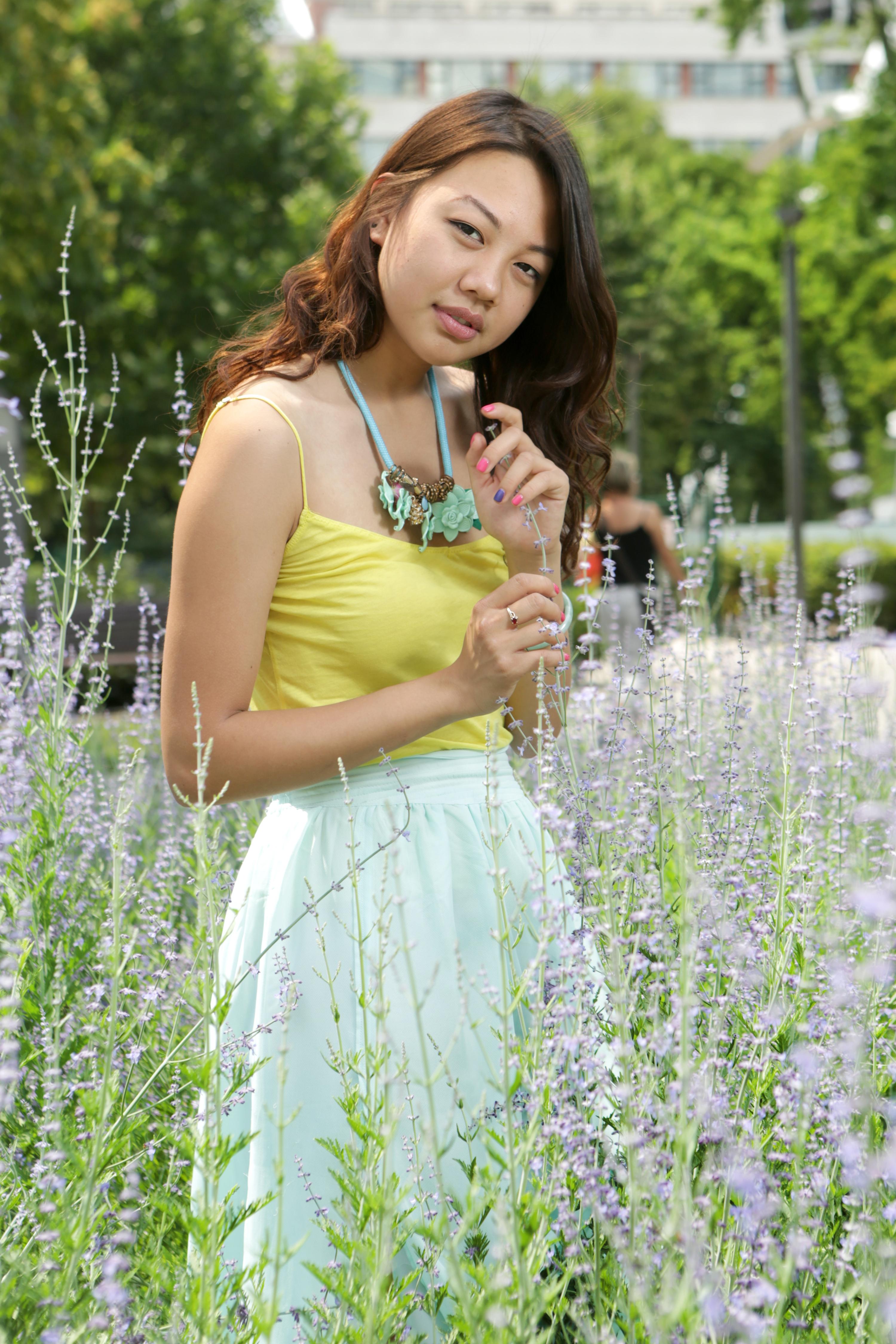 kínai lány randi kultúra top társkereső oldalak Hollandiában