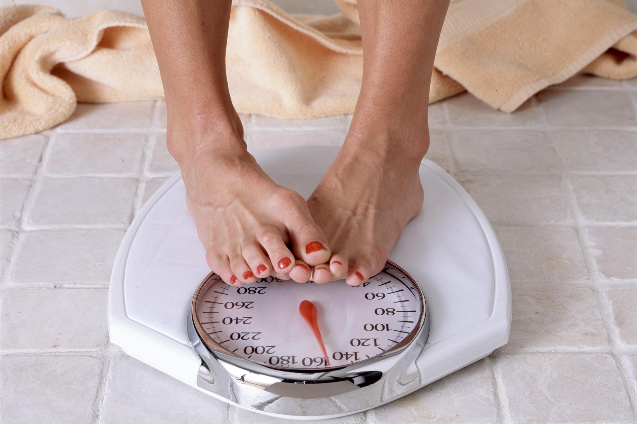 perricone diéta olcsó gyors diéta