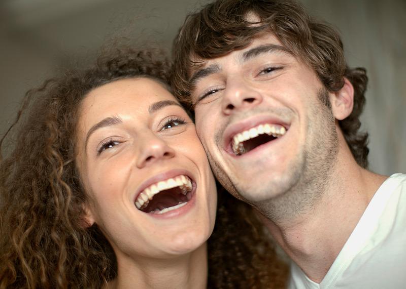 a száj és a lepedék szaga reggel gyógyszerek, amelyek zsírt égetnek az emberi testben