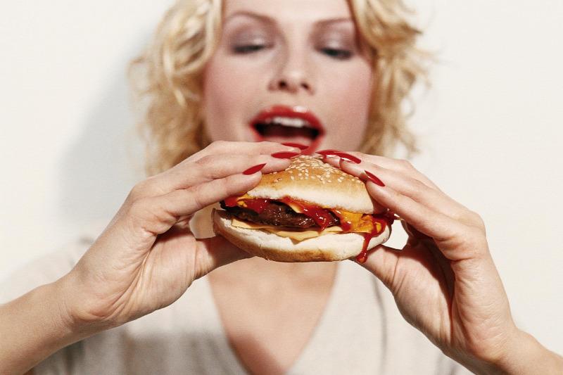 elégetni a pótkerékzsírt okozhat-e a herpesz fogyást