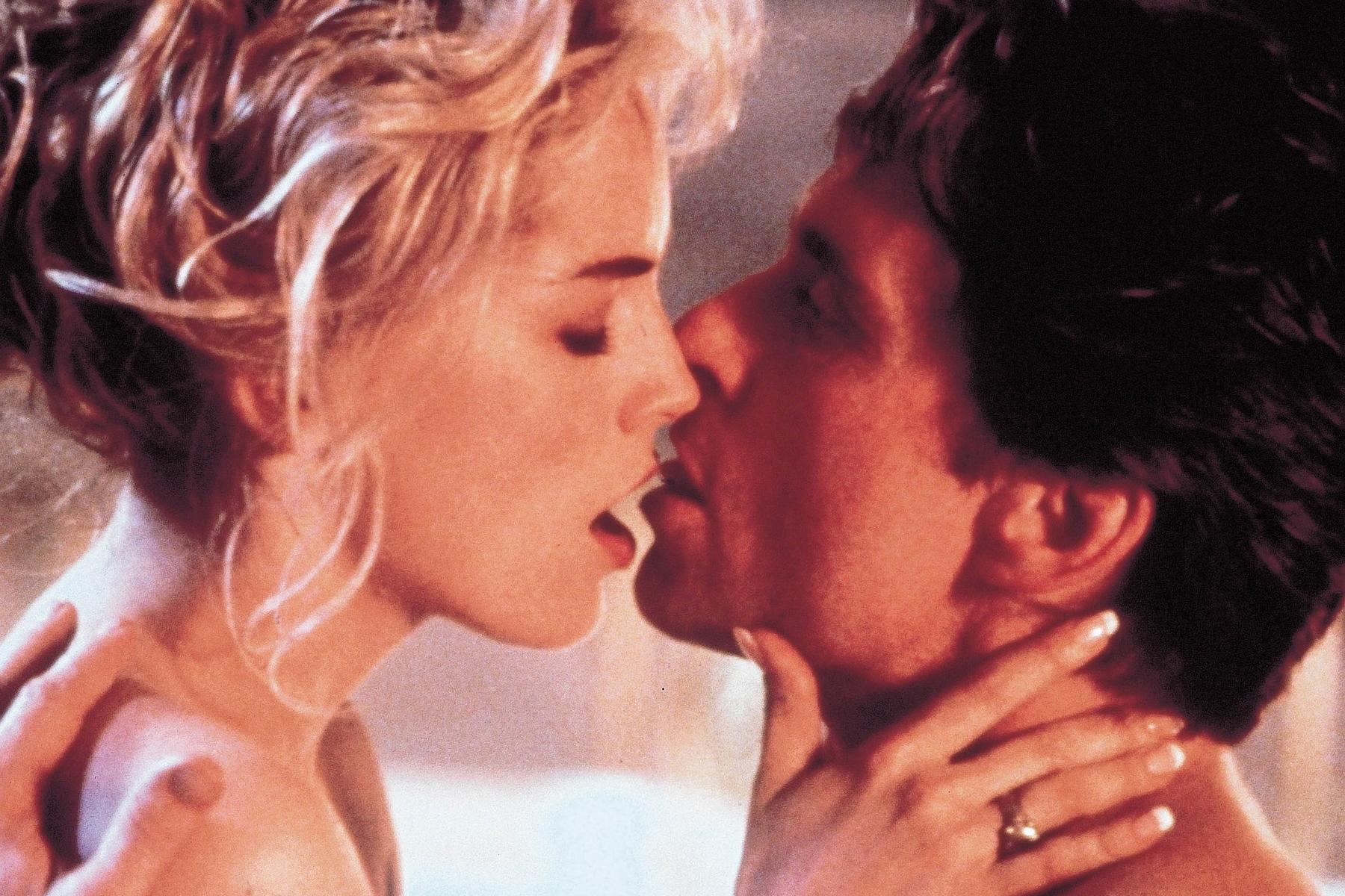 Hogyan lehet anális szexet szerezni