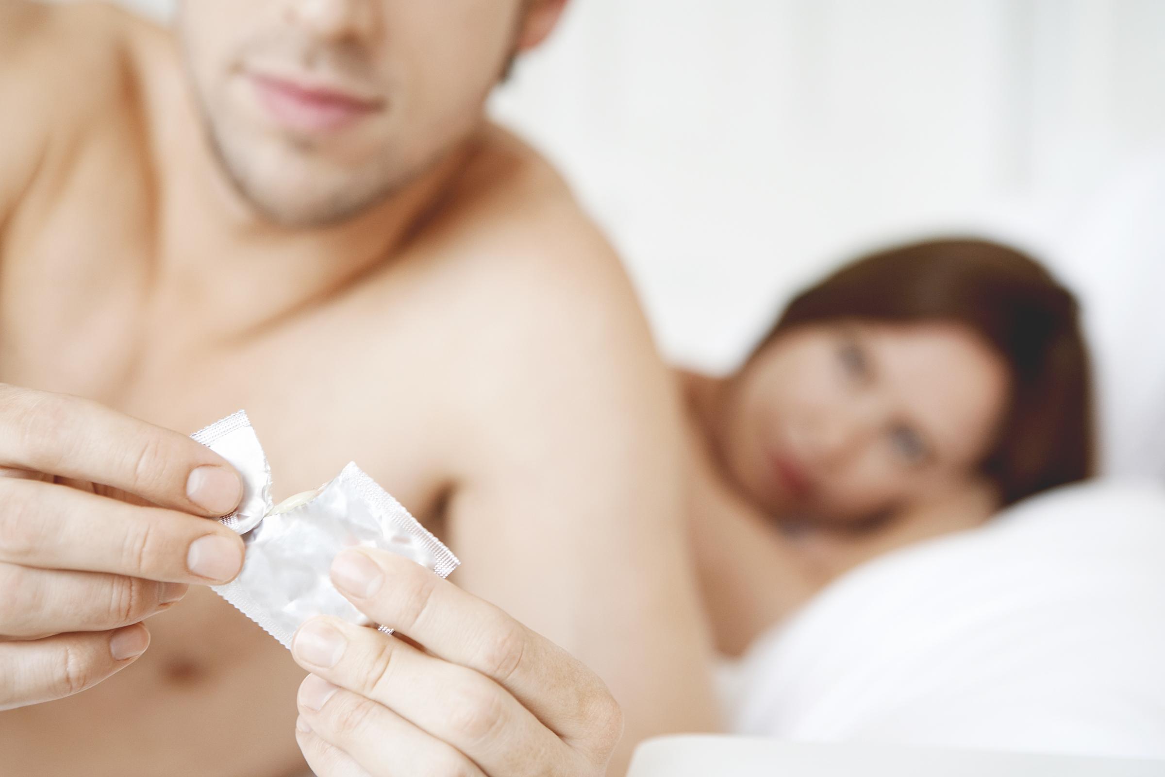 Pisilni, amikor orgazmus