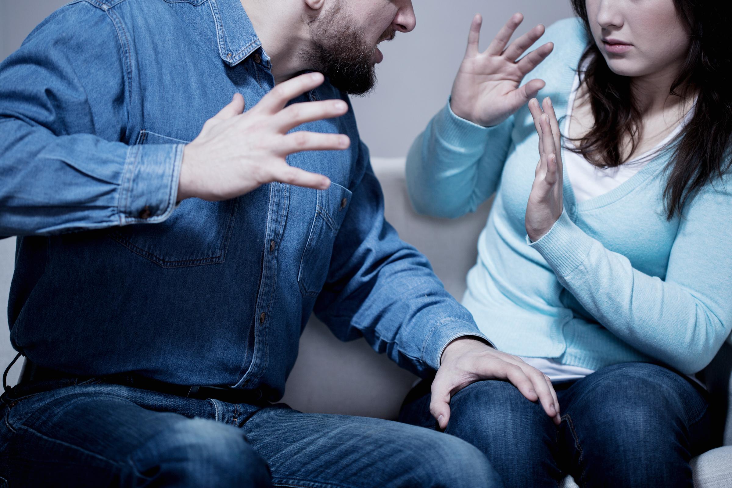 tudatlan viselkedés randi