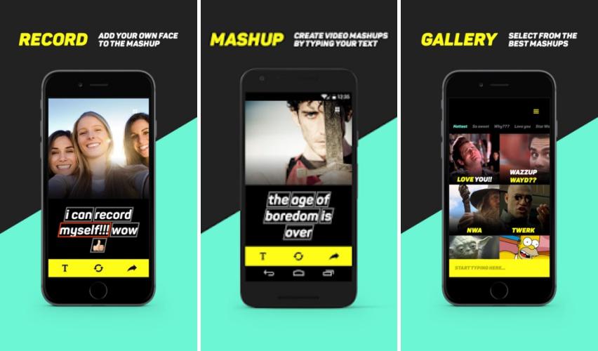 mobilalkalmazás a mérkőzésen 100 ingyenes arab társkereső weboldal