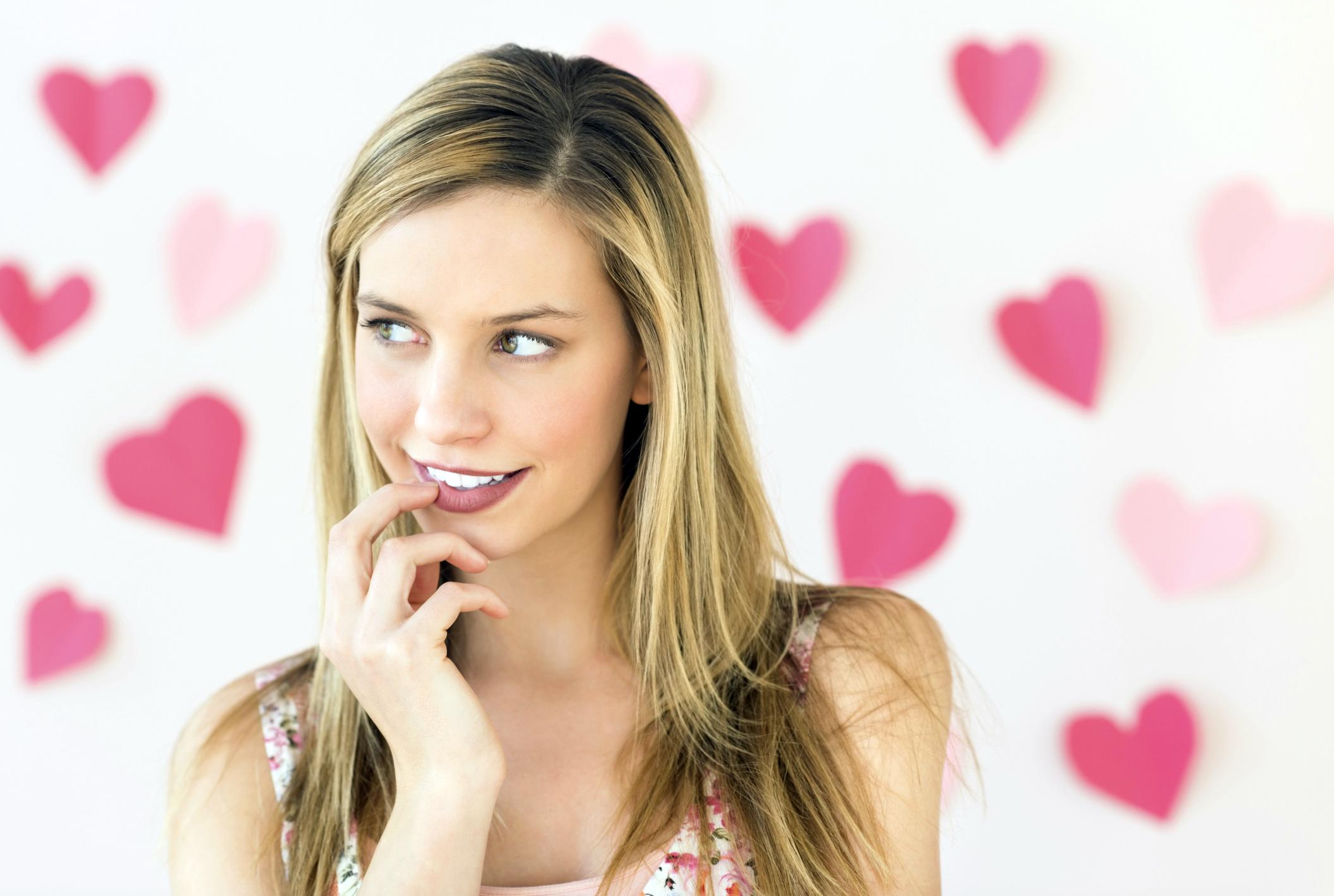Ismerkedés valakivel hosszú távú kapcsolat után